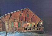 Chalet-74